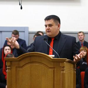 Анатолій Кибукевич (гість із Здолбунова)