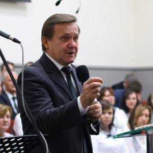 Микола Каленик