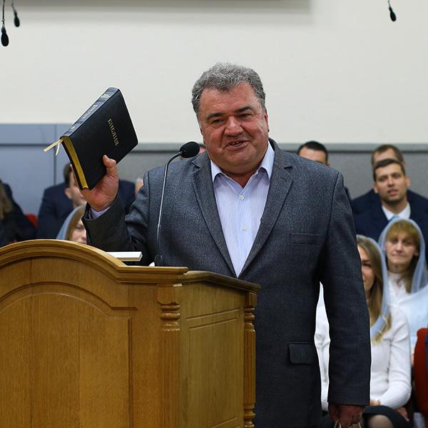 Михайло Кукса (єпископ по Чернігівській обл.)