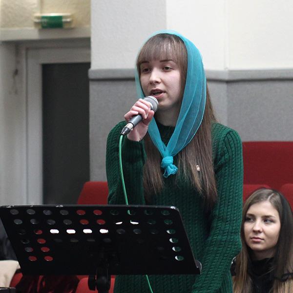 Анастасія Качинська