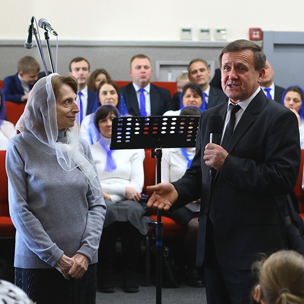 Свідоцтво Євгенії Фатуллаєвої