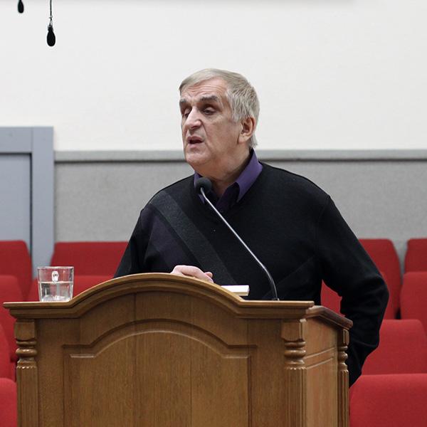 Віктор Куриленко