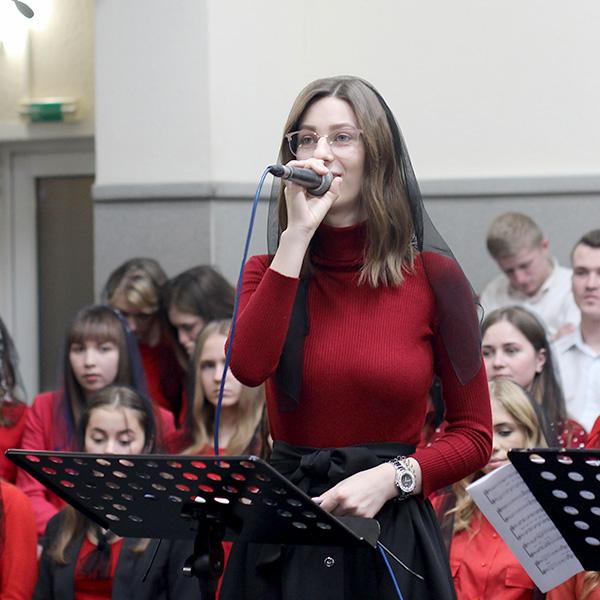 Ольга Паламарчук
