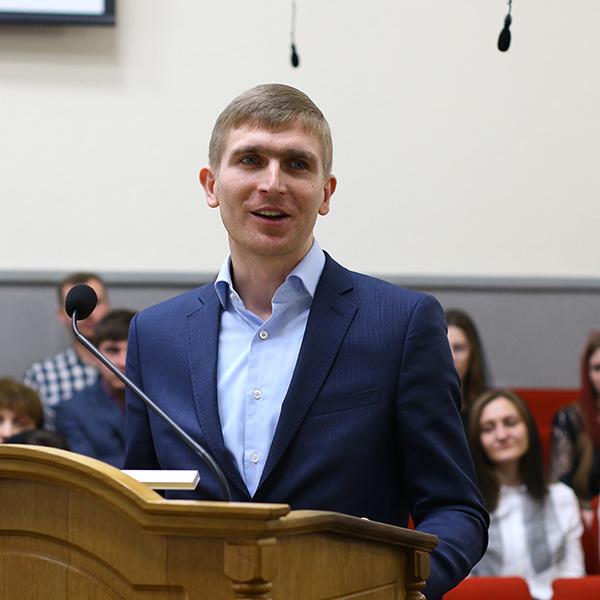 Гість (с.Башлики, Волинська обл.)