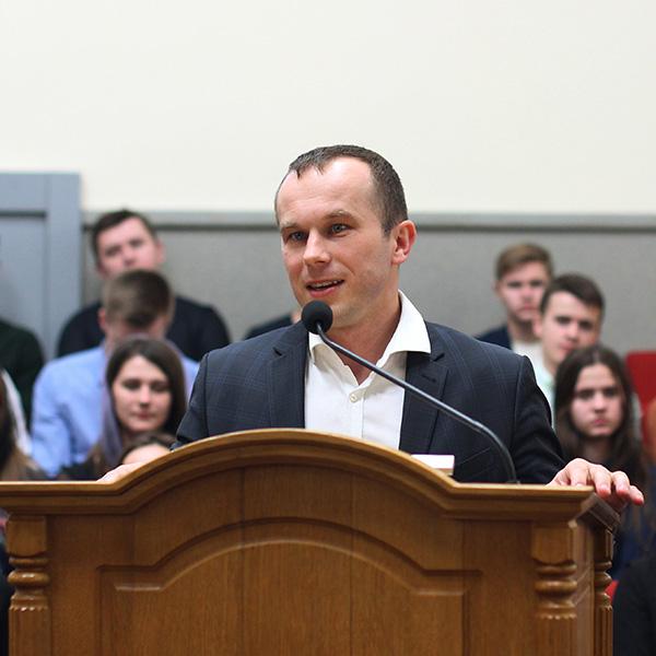 Андрій Дежнюк