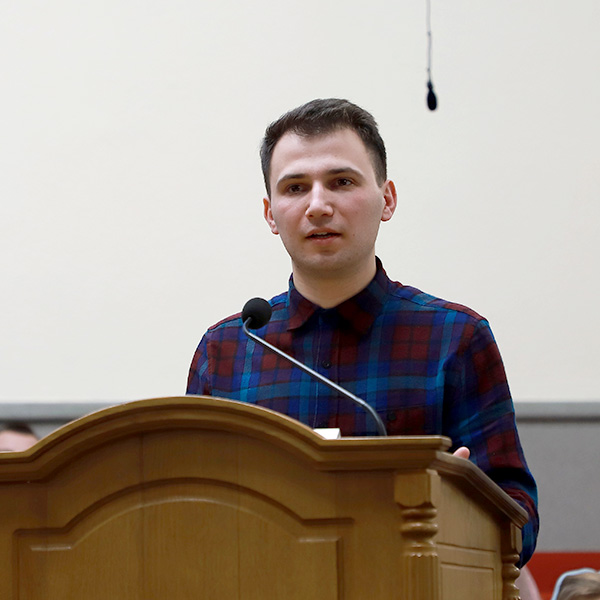 Роман Цибуля