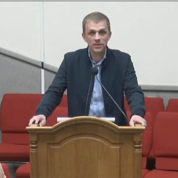 Дмитро Борисов