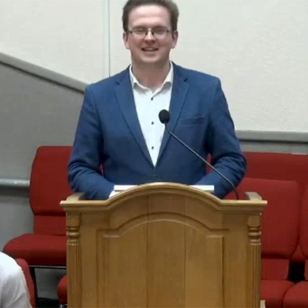 Павло Груленко