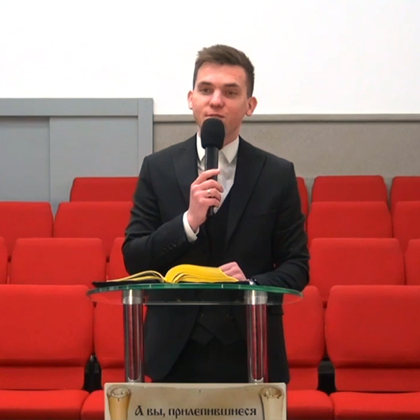 Сергій Каленик