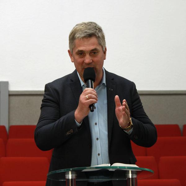 Сергій Вознюк