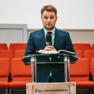 В'ячеслав Захарчук