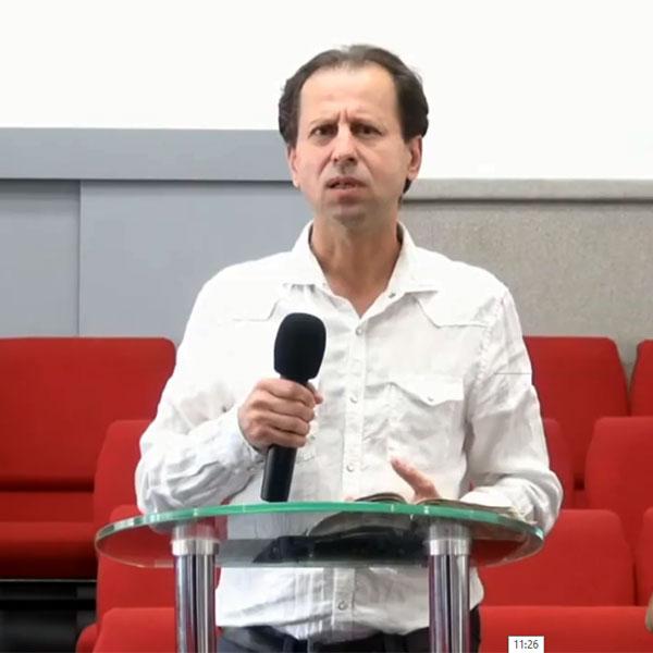 Андрій Кондрат'єв