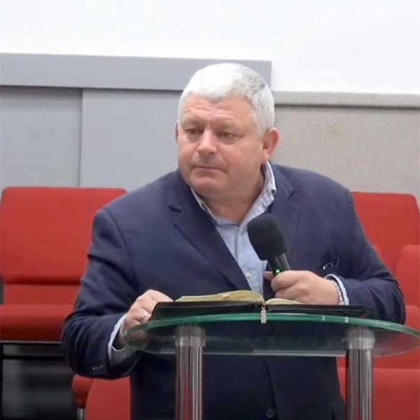 Ростислав Мурах