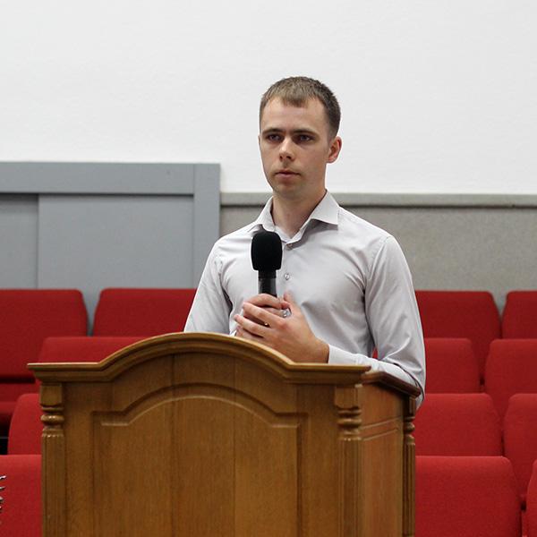 Григорій Грицюк