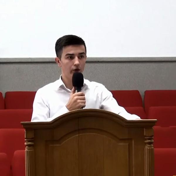 Василь Ковальов