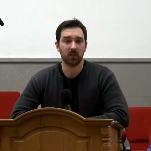 Андрій Купчак