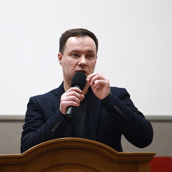 Олександр Боруль