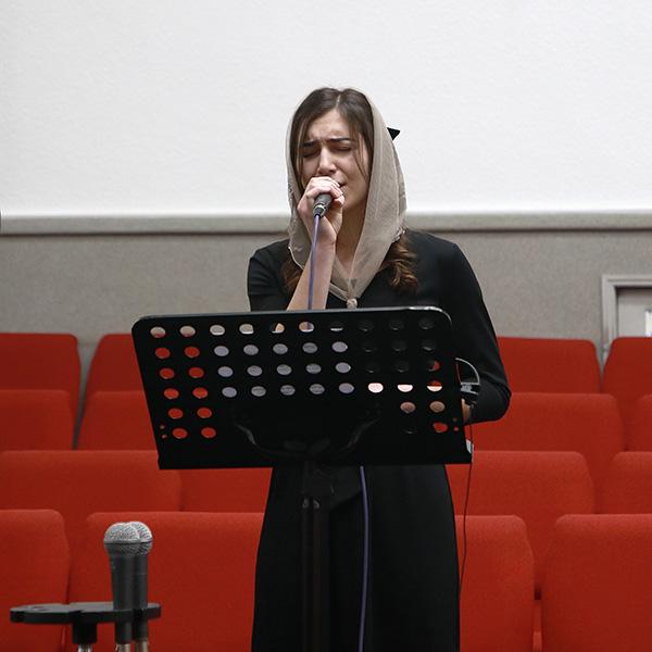 Аліна Цибуля