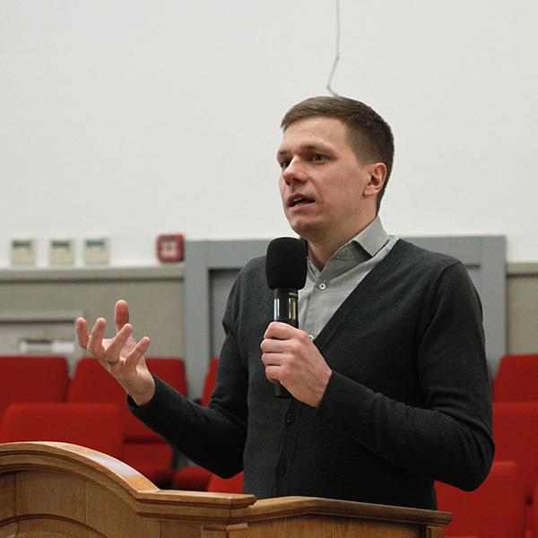Назар Зозуля