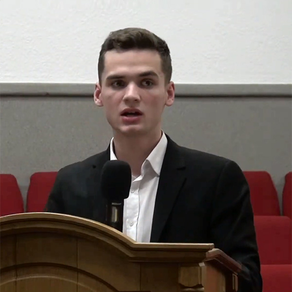 Павло Поступайло