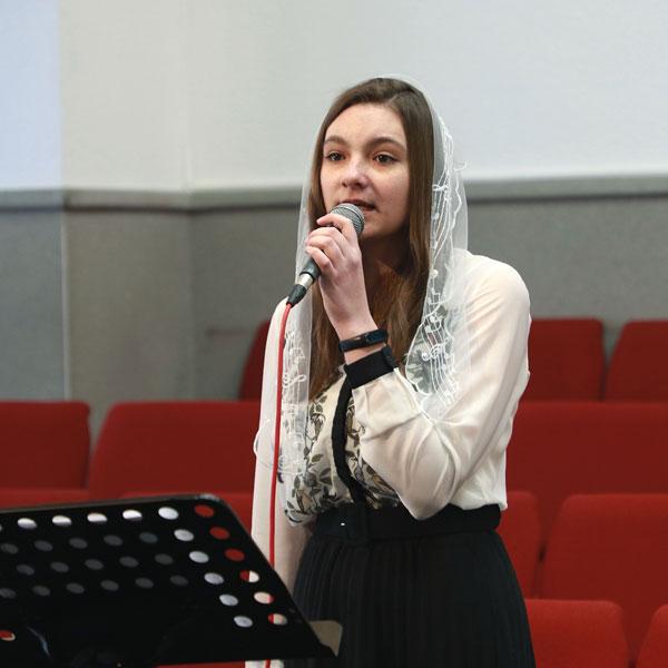 Діана Максименко