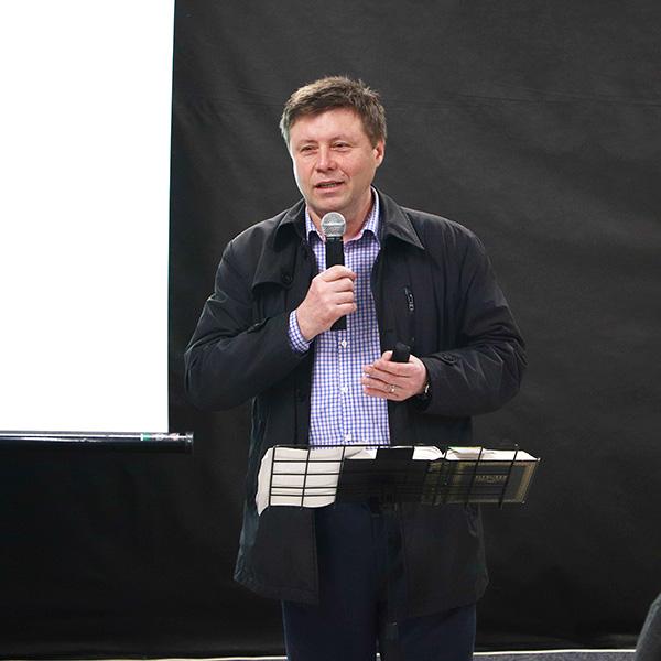 Сергій Манелюк