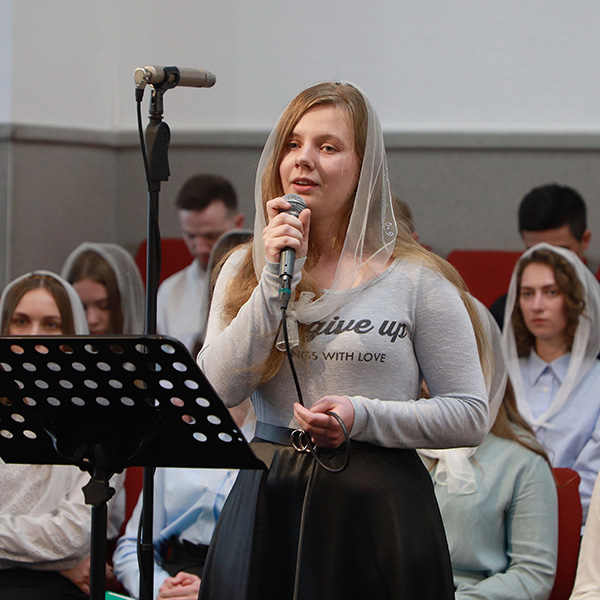 Анастасія Поступайло