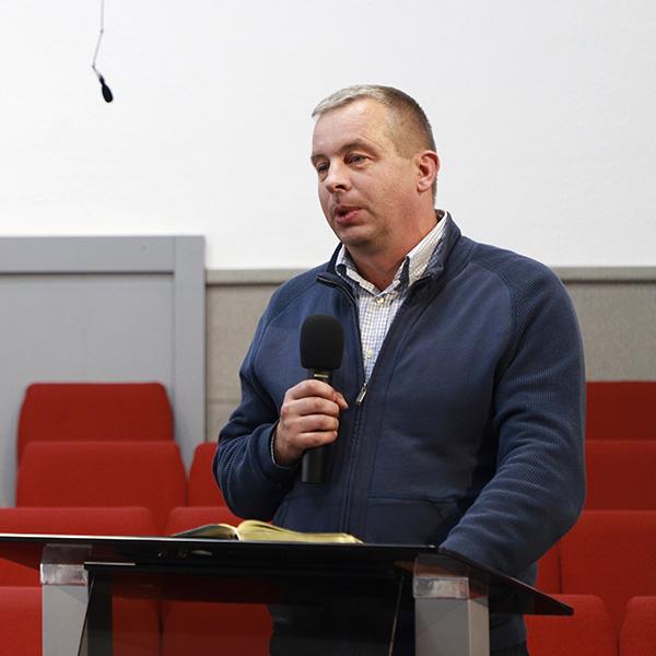 Олександр Целінко