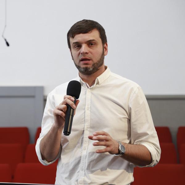 Едуард Куриленко