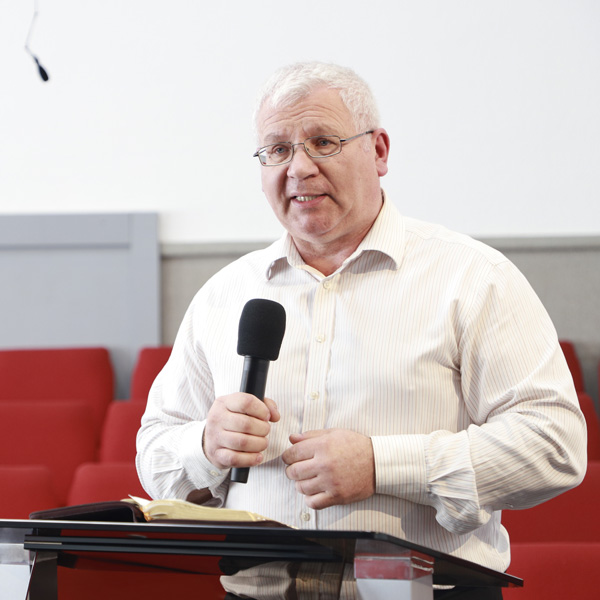 Віктор Кротов